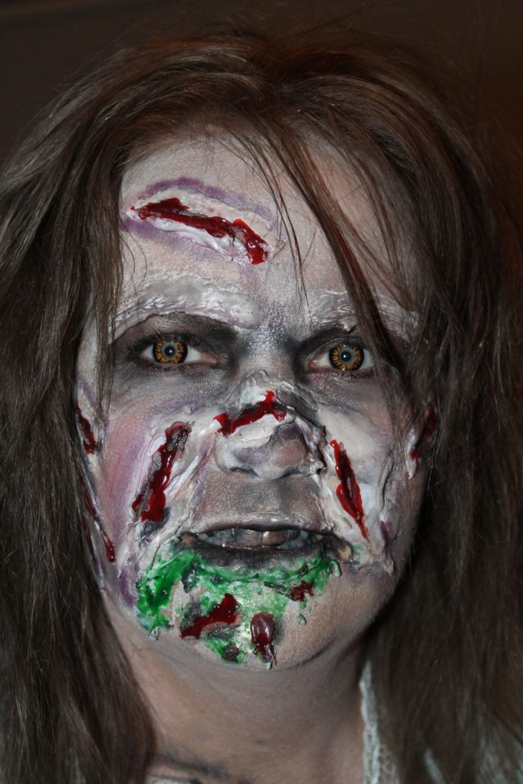 Colored Contacts, Halloween Contacts, Halloween Costume Ideas