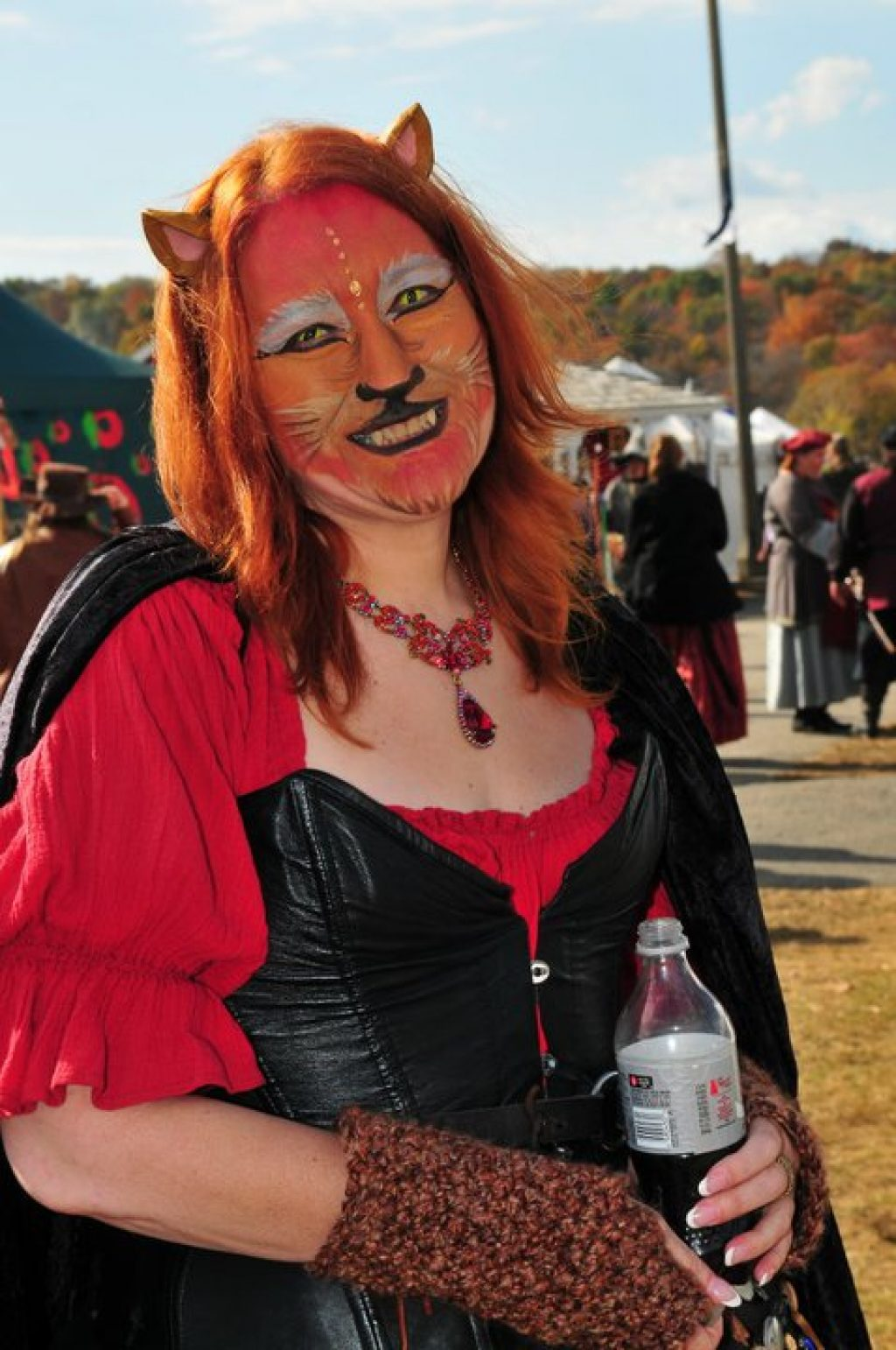 PussInBoots2010