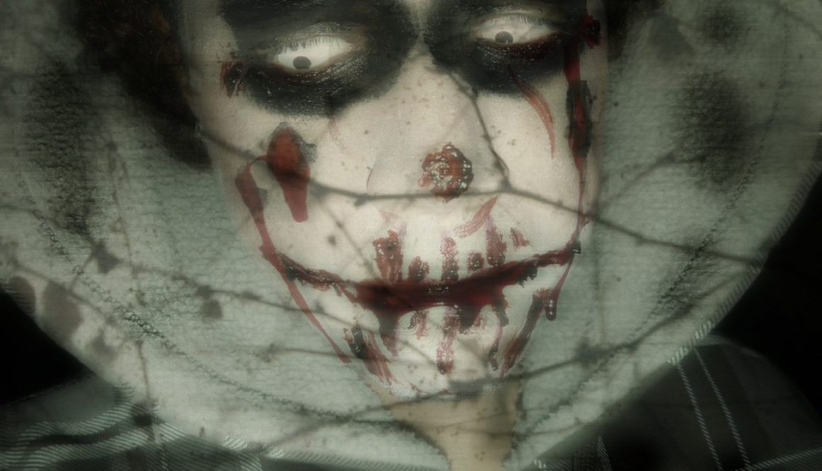cracked-doll